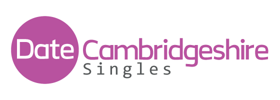 Free online dating cambridgeshire